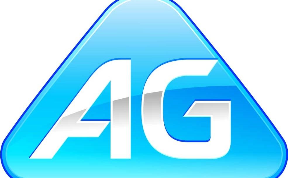 ag_logo_elegido_color.jpg