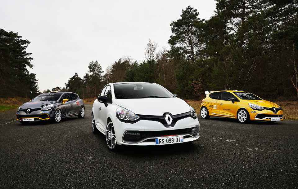 renault_clio_rs_trophy_3.jpg