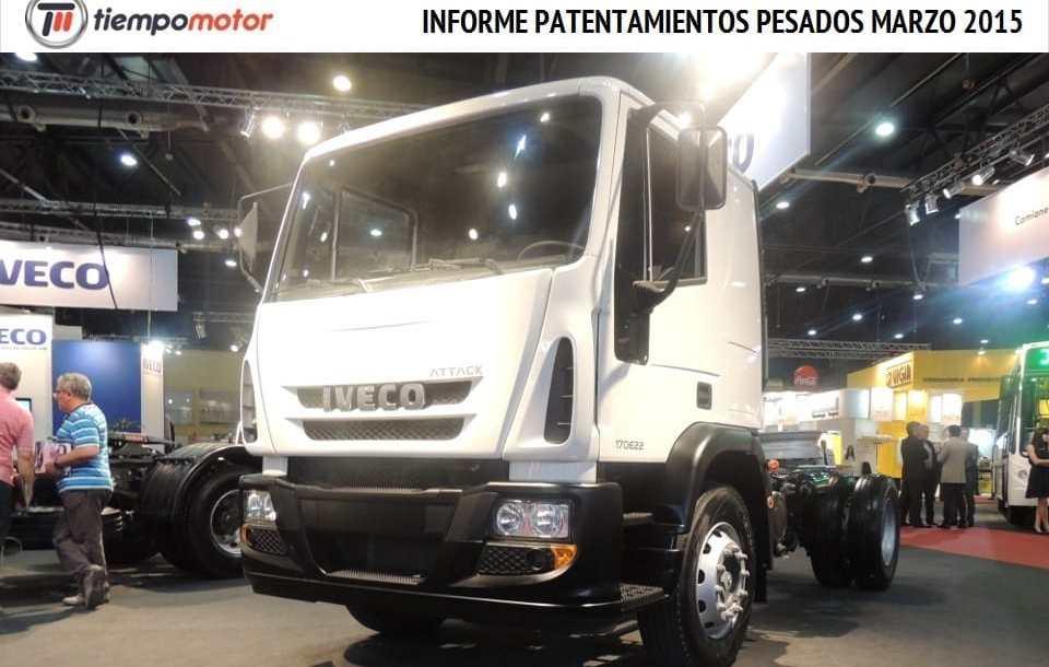acara_marzo_2015_camiones.jpg