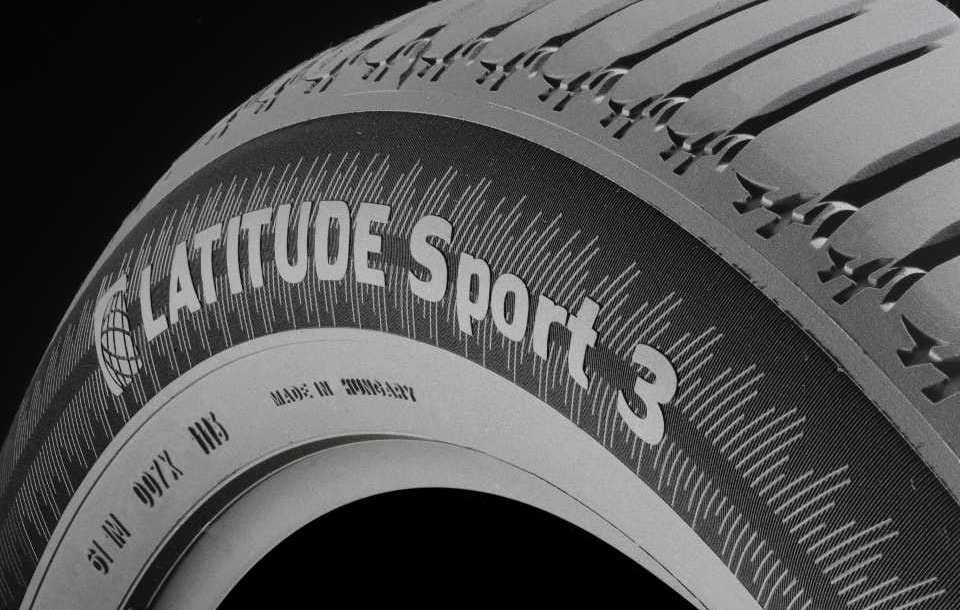 michelin_latitude_sport3_5.jpg