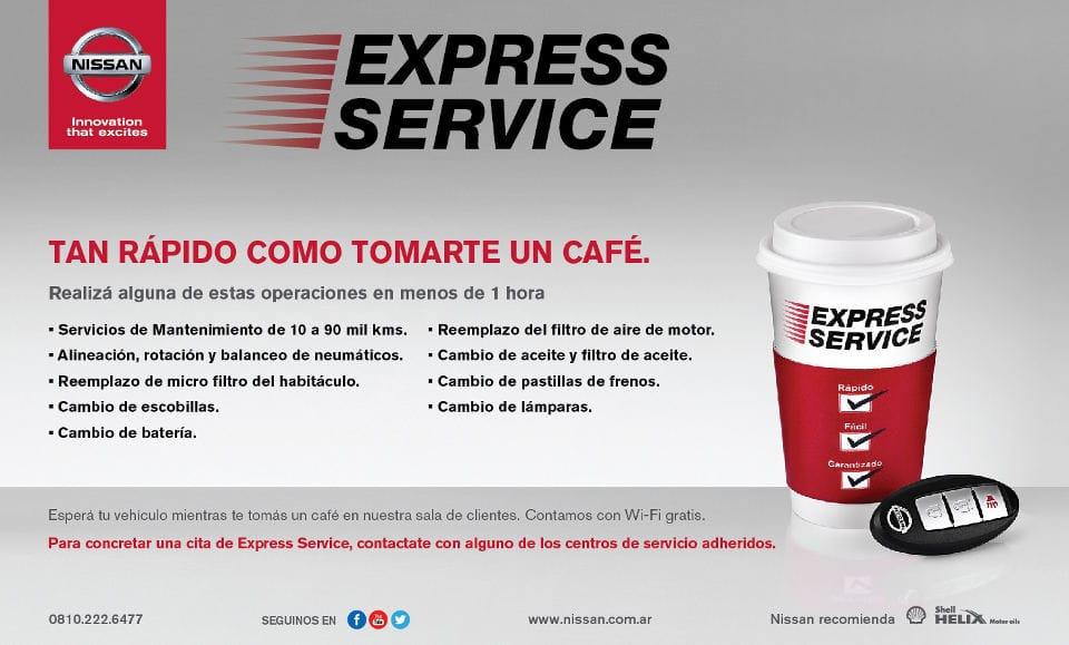nissan_express_service.jpg