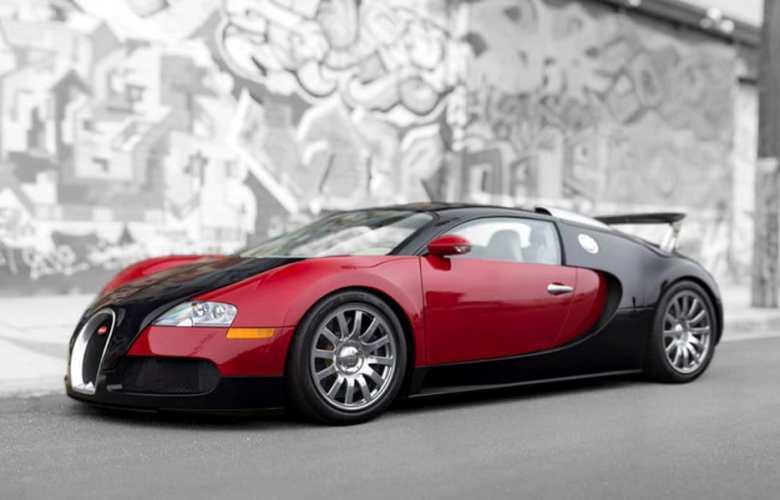 bugatti_veyron_2.jpg