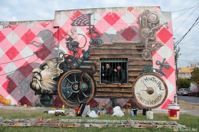 martin-ron-murales-street-art-buenos-aires-martin-worich-buenosairesstreetart.com-ba-street-art.jpg
