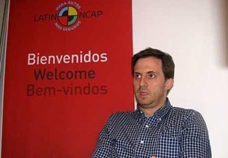 alejandro_furas_secretario_general_latin_ncap.jpg