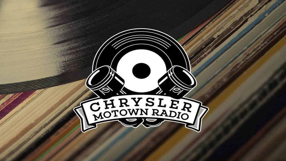 chrysler_motown_radio_logo.jpg