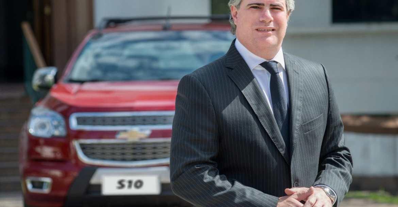 carlos_zarlenga_presidente_y_director_ejecutivo_de_gm_argentina_uruguay_y_paraguay.jpg
