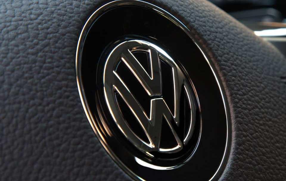 vw_logo_2.jpg