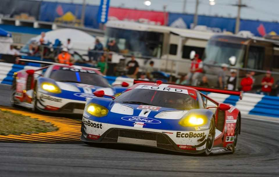 ford_le_mans_2016_ford_gt.jpg