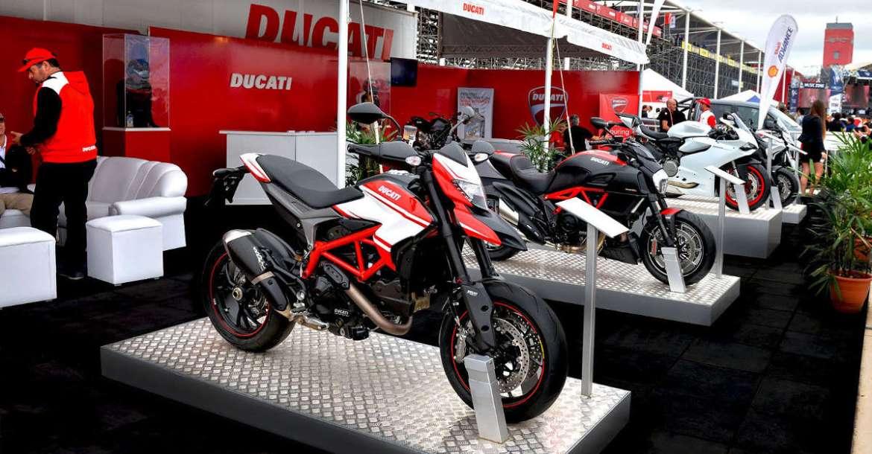ducati-motogp-1.jpg