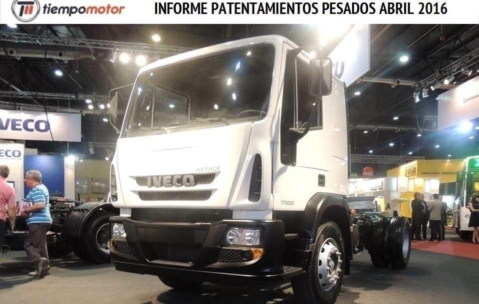 2_-_acara_camiones_abril_2016.jpg