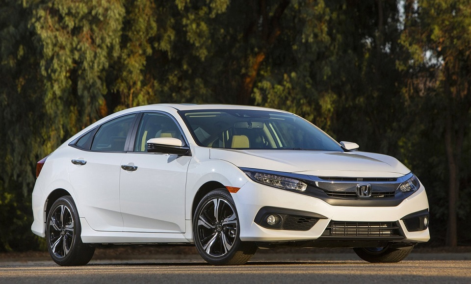 honda_civic_sedan_2016.jpg
