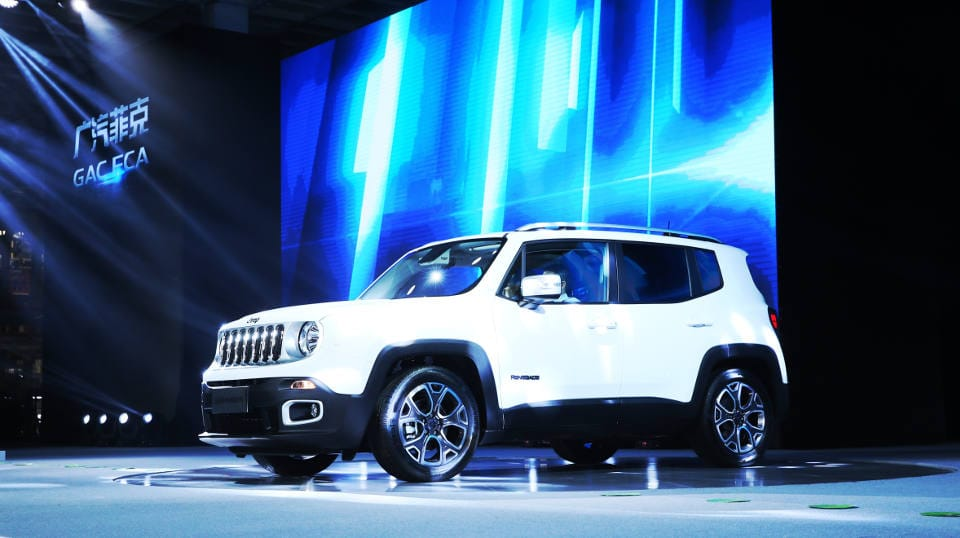 jeep_renegade_china.jpg