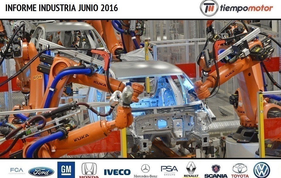 industria_junio_2016.jpg