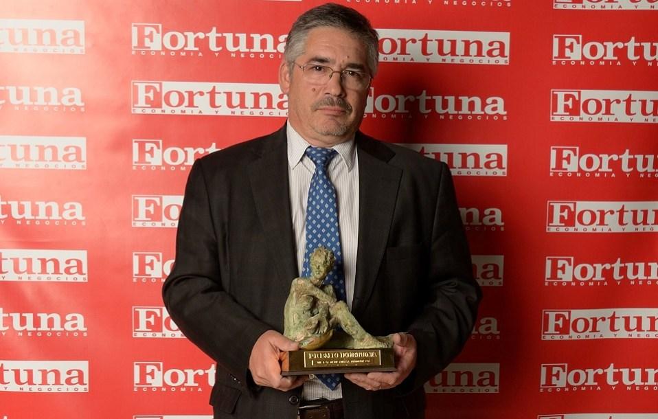 fca_premios_fortuna_vernengo.jpg