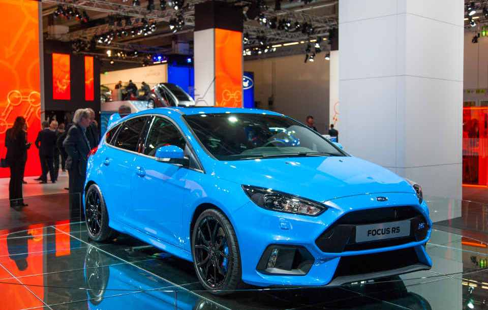 ford_focus_rs_3.jpg