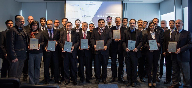premios_a_la_excelencia_en_calidad_de_gm_argentina_2015.jpg