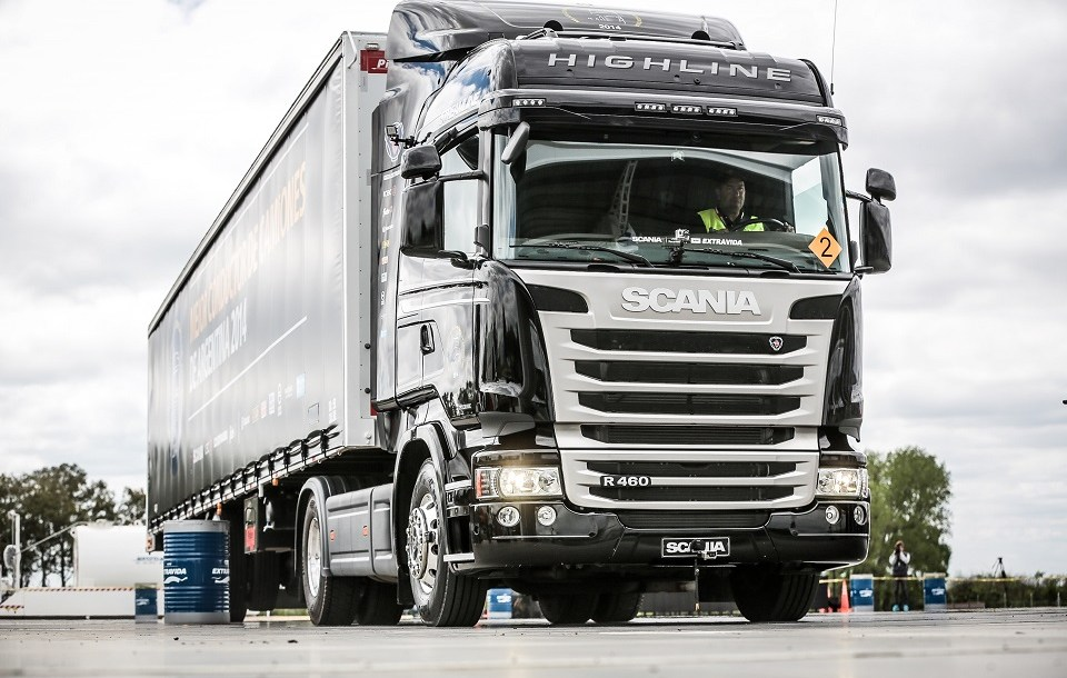 scania_driver_competitions_1_1.jpg