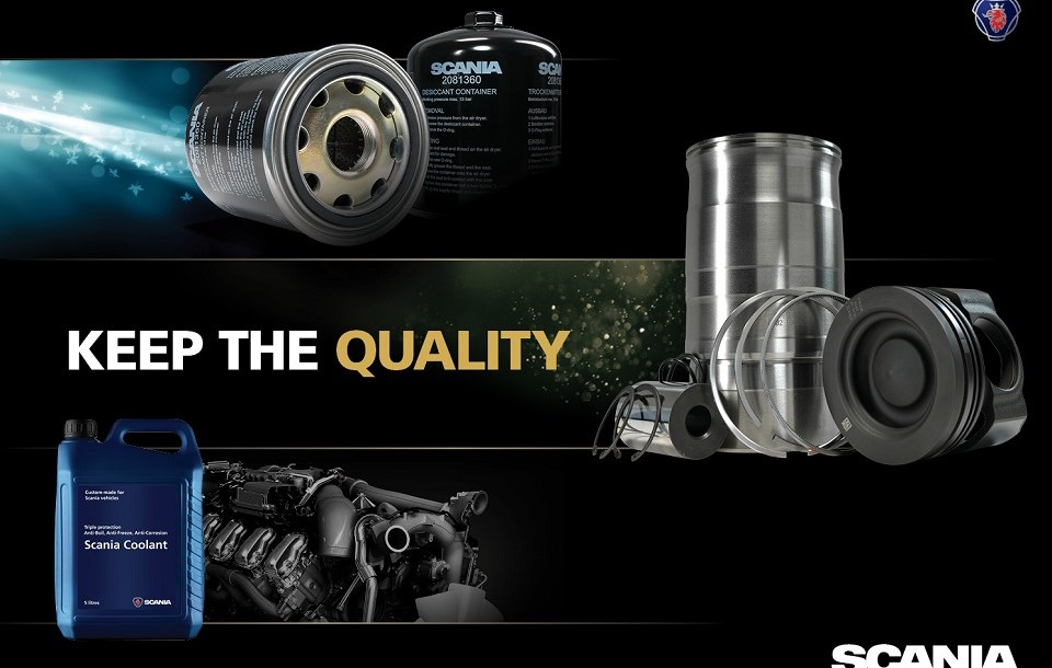 scania_keep_the_quality.jpg