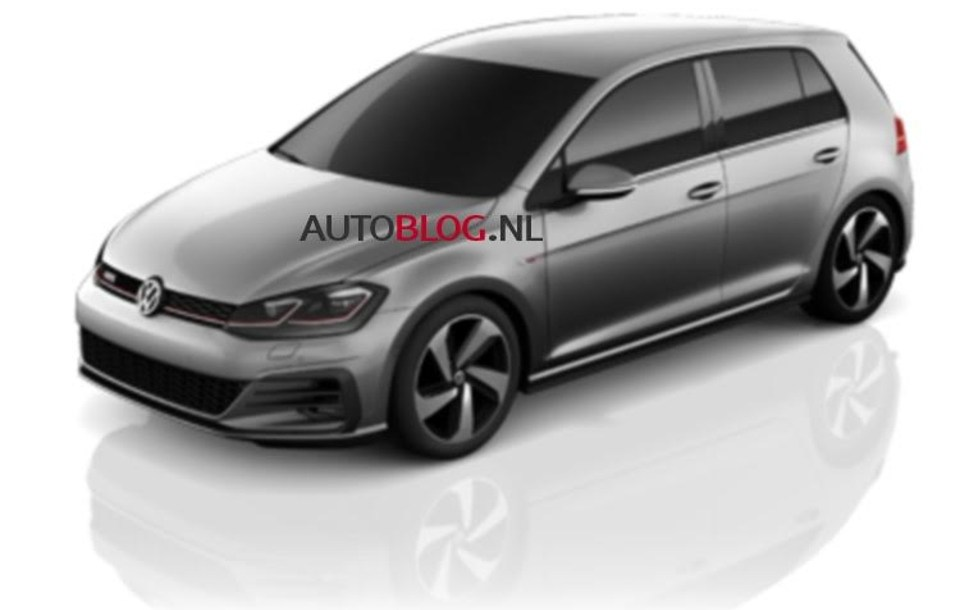vw_golf_restyling_1.jpg