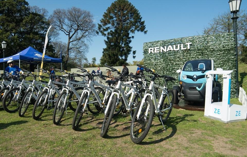 bicicleteada_renault_caba.jpg