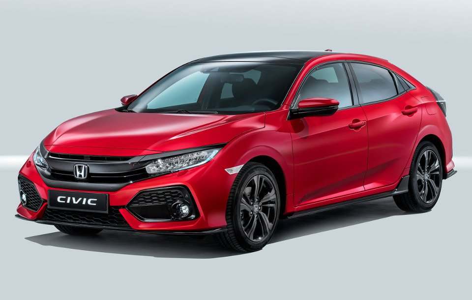 honda_civic_hatchback_europa_1.jpg