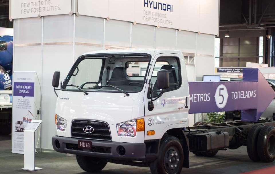 hyundai_hd78_expo_transporte_2.jpg