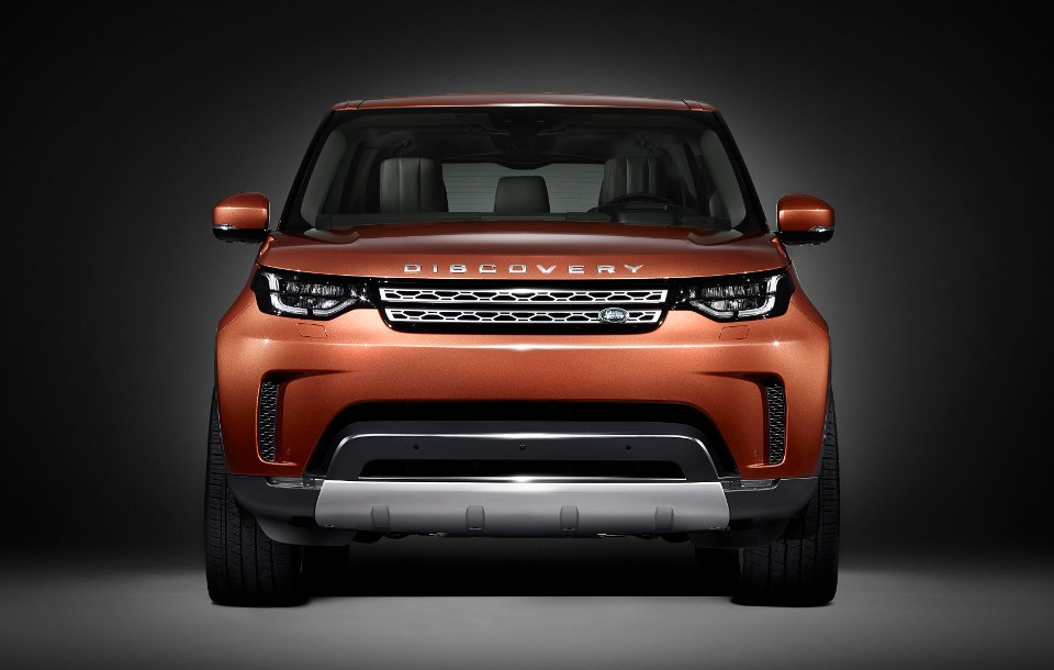 land_rover_discovery_5_1.jpg