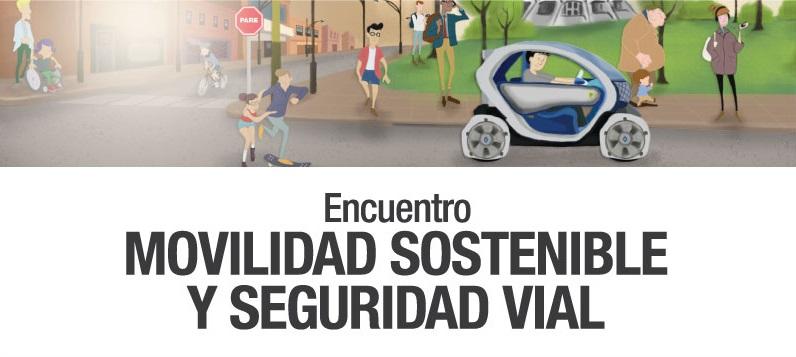 movilidad_sustentable_seguridad_vial.jpg