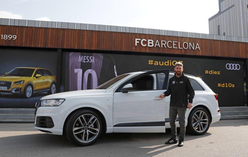 audi_fc_barcelona_1.jpg