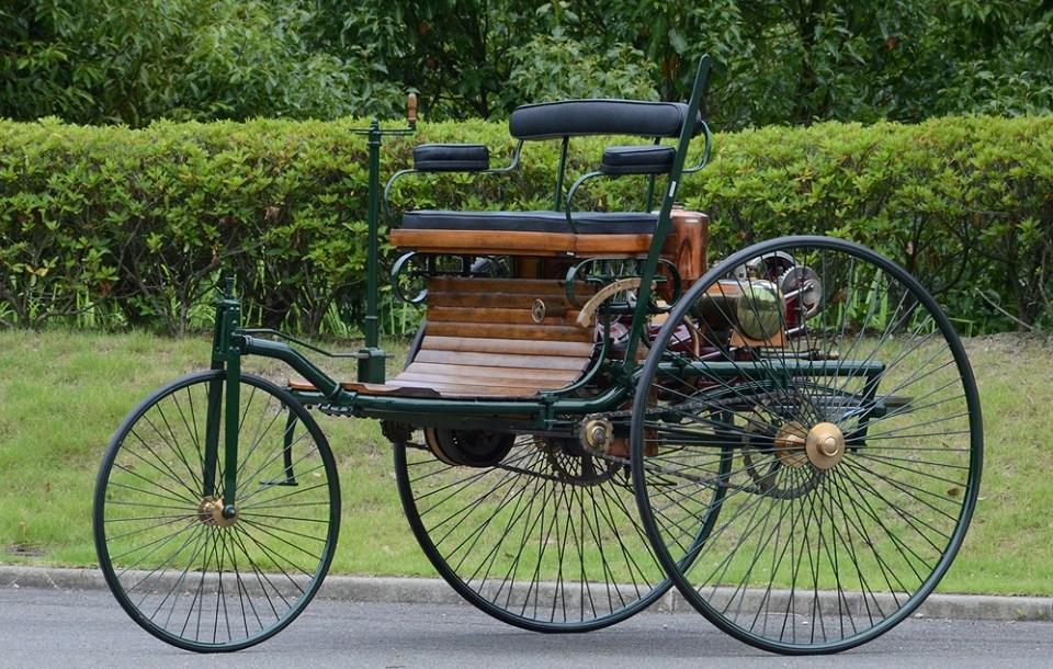 benz_triciclo_1886_h.jpg