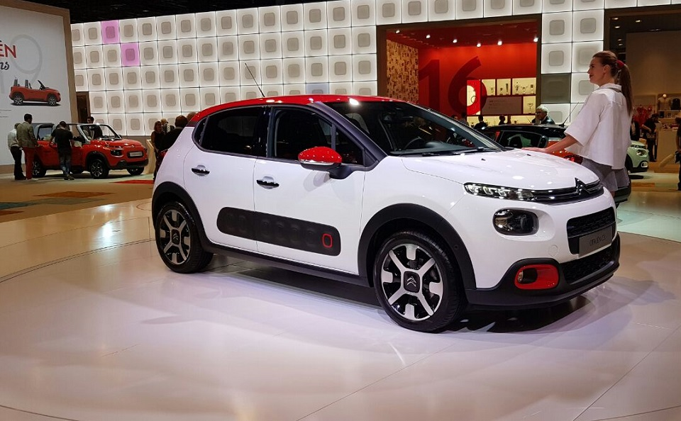 citroen_paris_2016_c3_1.jpg