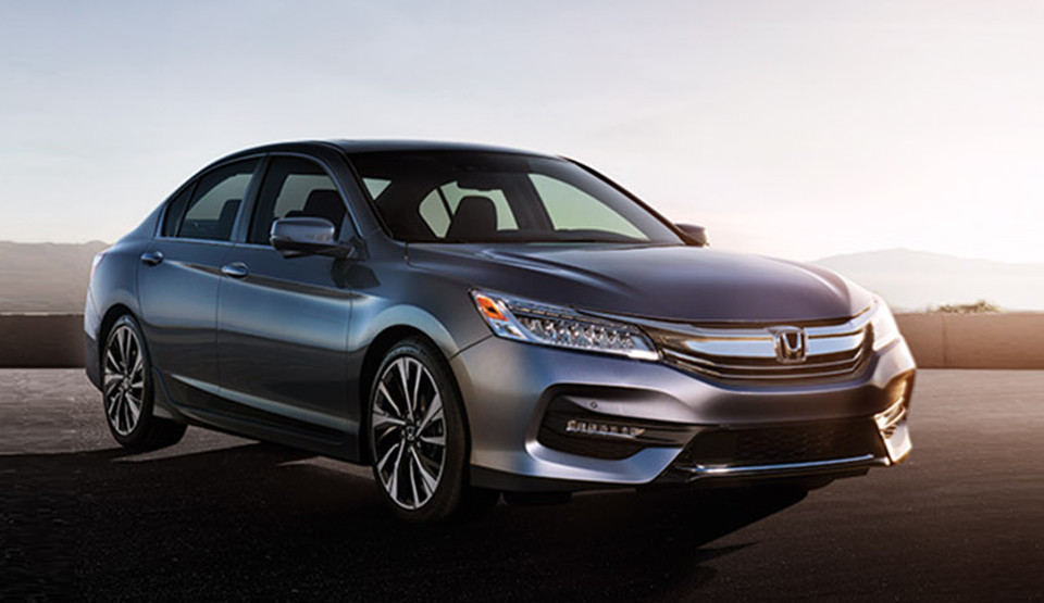 honda_accord_2017_4.jpg