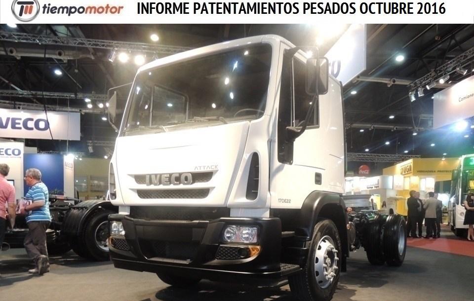 2_-_acara_camiones_octubre_2016.jpg
