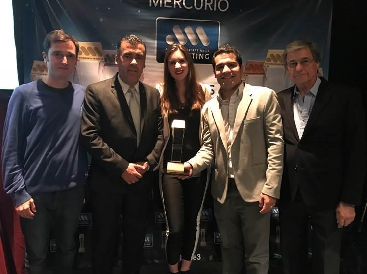 bridgestone_argentina_-_premio_mercurio_2016_3.jpg