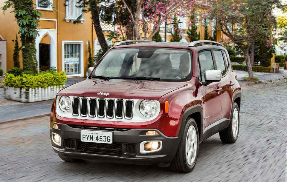 jeep_renegade_limited_2.jpg