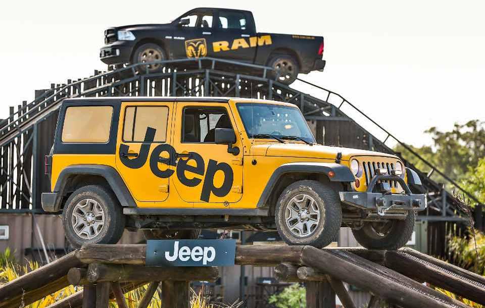 jeep_off_road_park.jpg