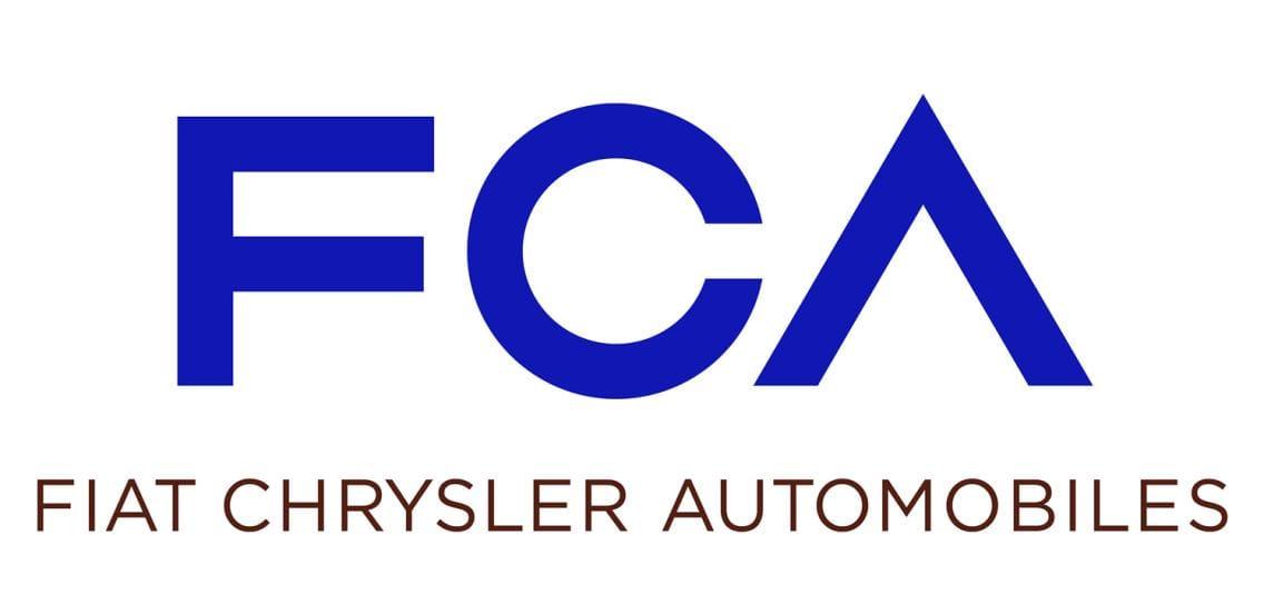 the_new_logo_fiat_chrysler.jpg