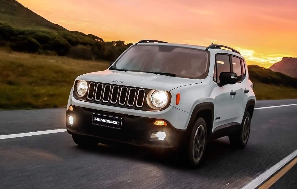 jeep_renegade_1.jpg