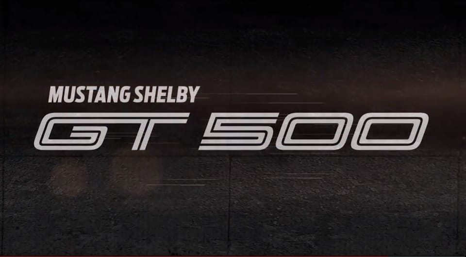 ford_mustang_shelby_gt500_6.jpg