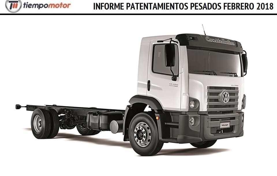 2_-_acara_camiones_enero_2018.jpg