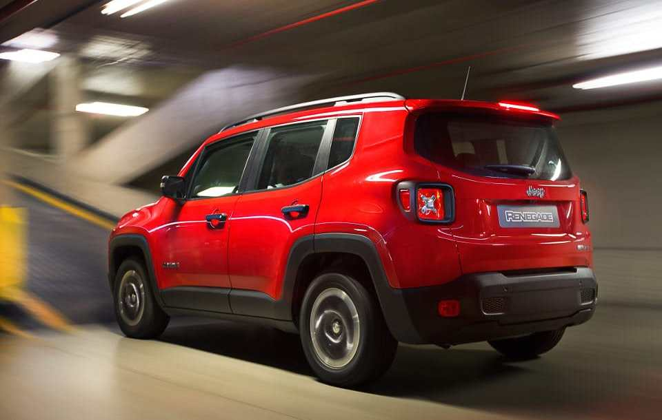 jeep_renegade_2.jpg