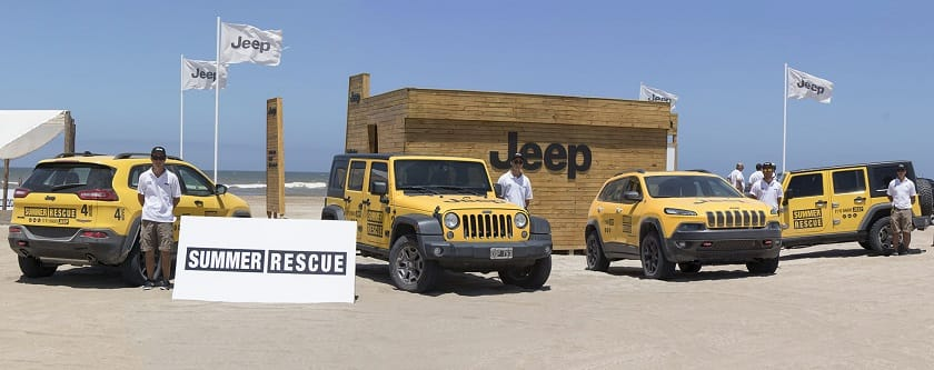 jeep_rescue_h.jpg