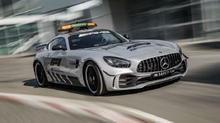 mb_safety_car_frente_f1.jpg