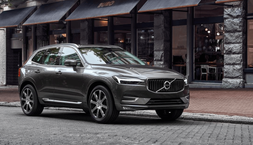 volvo_xc60.png