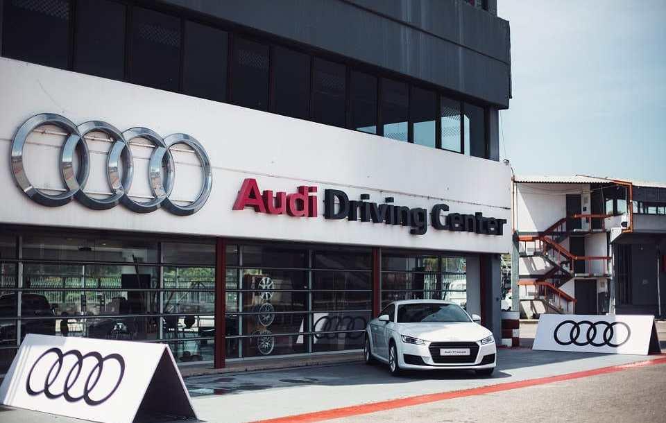 audi_driving_experience_2.jpg