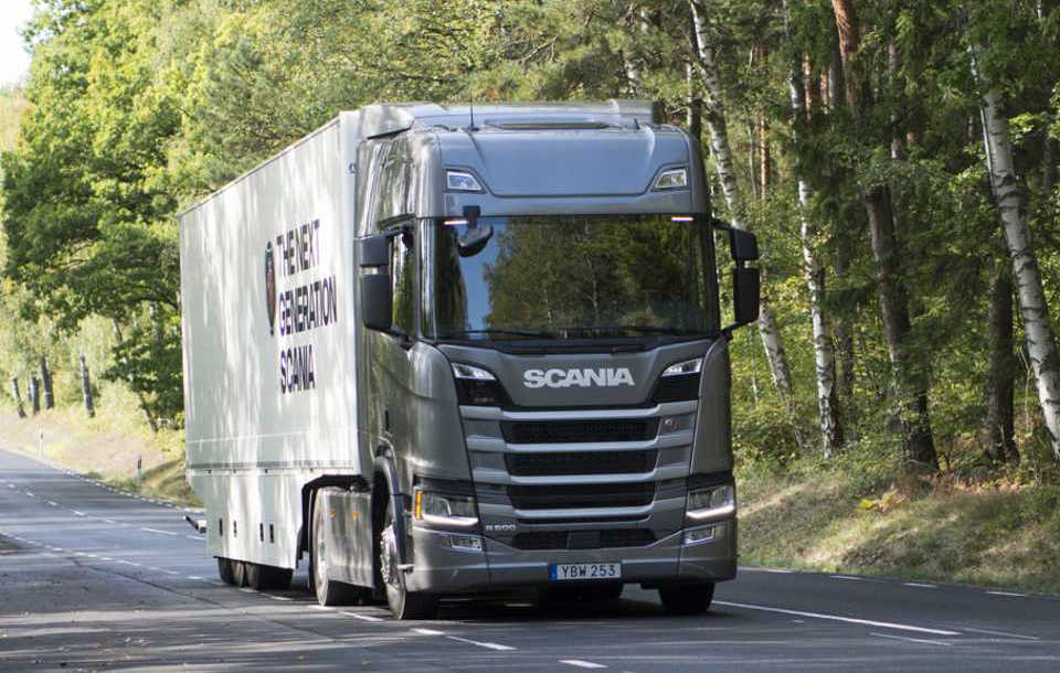 scania_green_truck_award.jpg