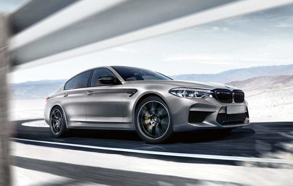 bmw_m5_competition_h.jpg