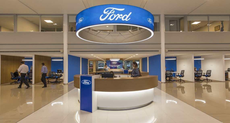 el_concesionario_ford_guillermo_simone_s.a._reinaugura_las_instalaciones.jpg