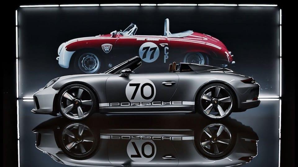 porsche_911_speedster_concept_h.jpg