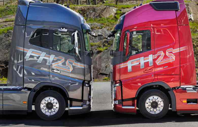volvo_fh_25_year_special_edition_4.jpg